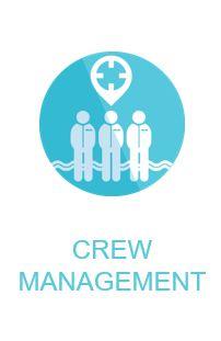 CrewManagement